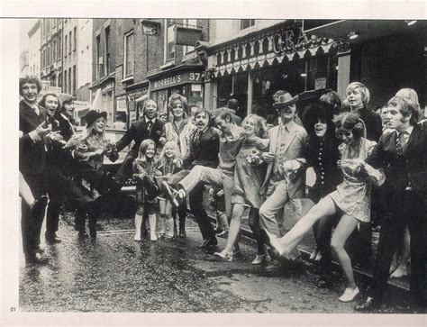 swinging sixties london swinging 60s and carnaby street are close to our hearts