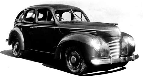 Prototype Cv by Histoire D Une Premi 232 Re Vie De Renault 1898 1944