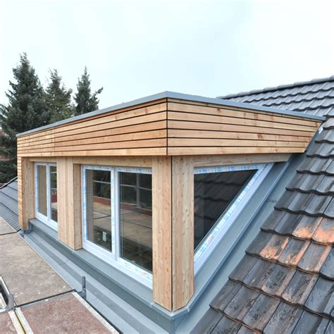Gaube Mit Balkon Kosten 4726 gaube mit balkon kosten the world 39 s newest photos of