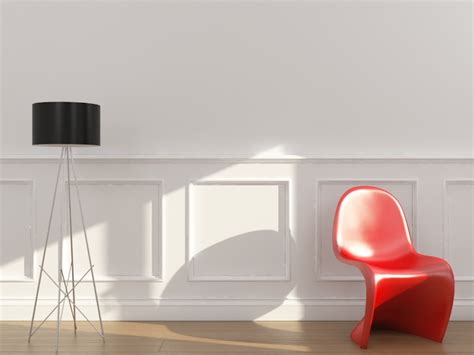 profili in legno per mobili profili in legno su misura per arredamento d interni ed