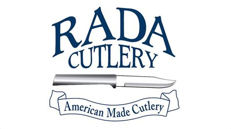 knives catalog request new rada cutlery products august 2016 catalog rada