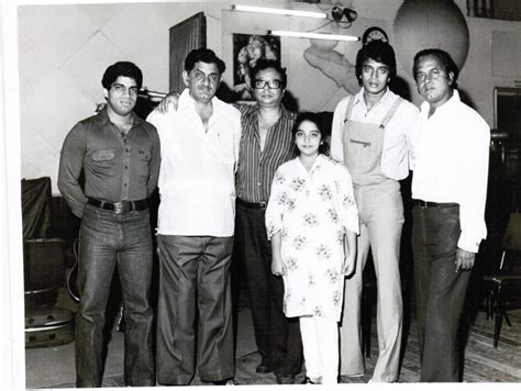 parveen babi ki history naziahussain sanjay dutt indians around the world