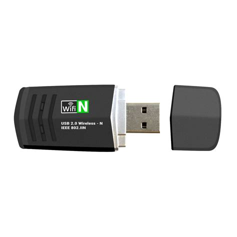 Lan Wifi Usb new usb wireless lan adapter for dell optiplex 760 sff desktop supports 802 11n ebay