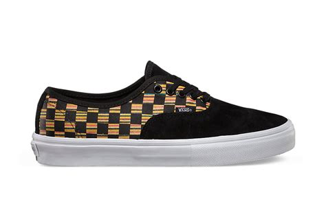 vans syndicate 026 159 x cliver authentic pro s mid skool pro s coming soon