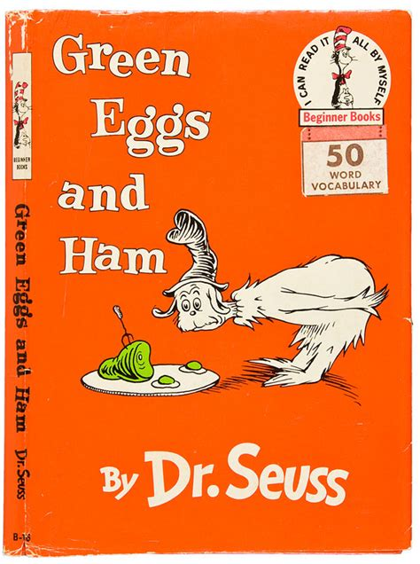 green eggs and ham book report green eggs and ham book cover www imgkid the image