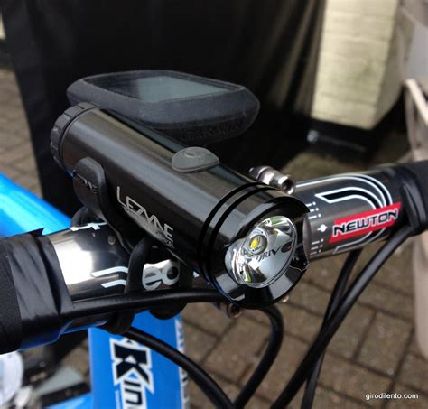bicycle lights reviews bicycle bicycle lights review