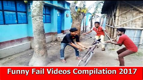 funny videos funny clips funny pictures breakcom funny compilations fail funny compilation 2017