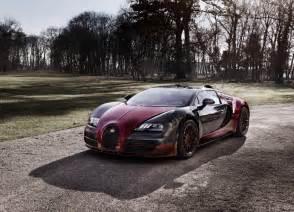 Bugatti Veyron Sport Image Bugatti Veyron Grand Sport Vitesse La Finale Size