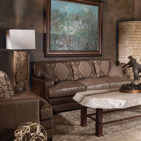 western couches living room furniture living room furniture rustic western furniture store