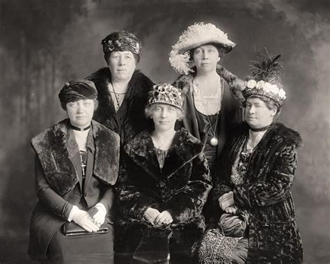 pictures of middle age flappers 10 best images about discrimination against women in the