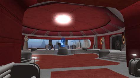 star wars office star wars model links thread v2