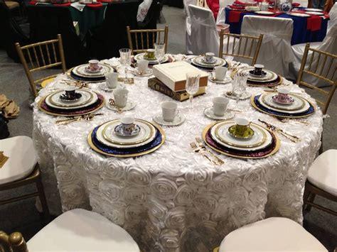 table linen rentals dallas table linen rental dallas beautiful on 107 best wedding