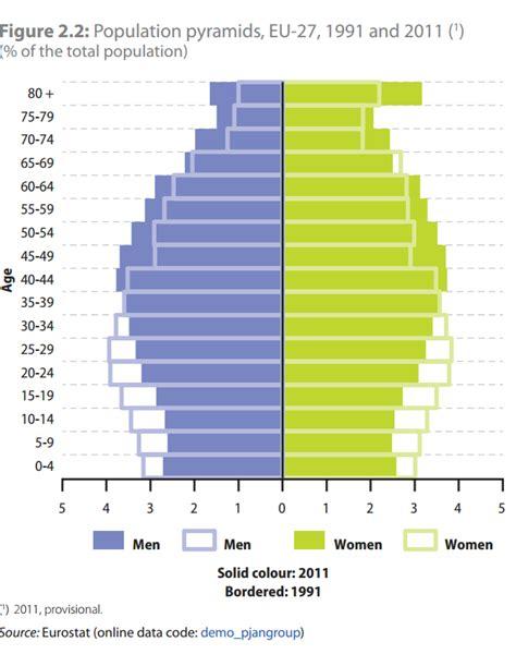 tasa de renta colombia 2016 tasa de renta colombia 2016 tasa de renta colombia 2016