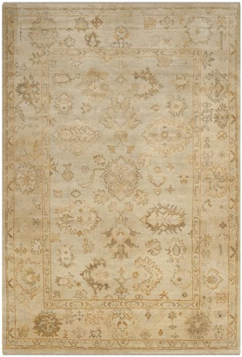 ralph area rug rug rlr6845c langford ralph area rugs by safavieh