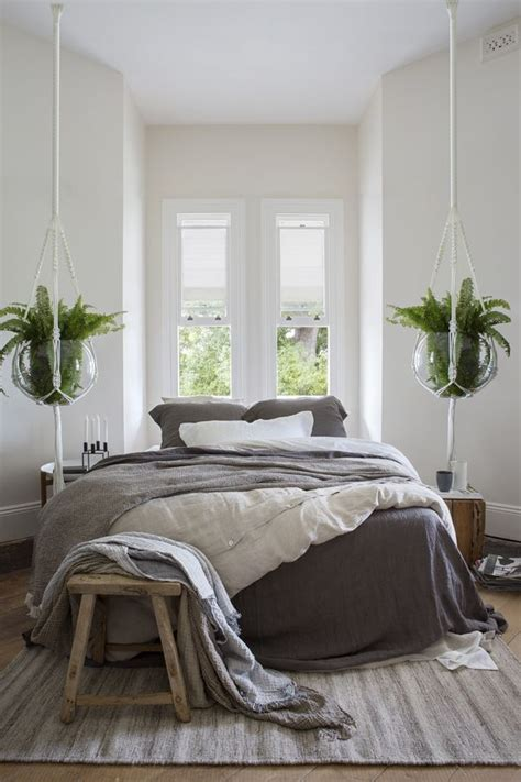 zen bedroom decor best 25 zen bedroom decor ideas on zen