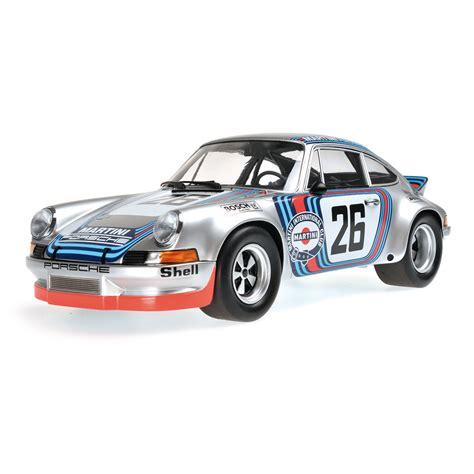 1973 rsr porsche 1973 porsche 911 carrera rsr 2 8 racing 1000 km