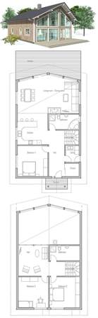 small house plans with loft bedroom 25 best loft floor plans ideas on lofted