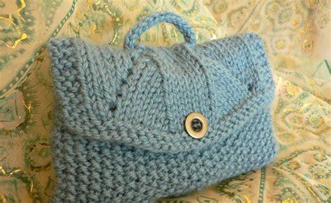no knitting free knitting patterns knitting gallery