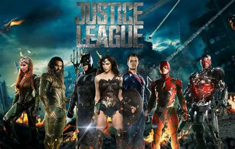 film justice league 2017 indonesia justice league movie 2017 by 13josh16 on deviantart
