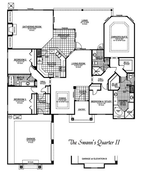 the quarter at ybor floor plans seda offsite construction