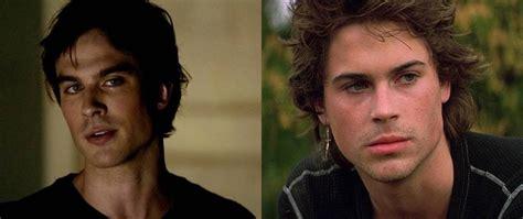 atores de hollywood que sao parecidos cara de um focinho do outro veja atores que s 227 o
