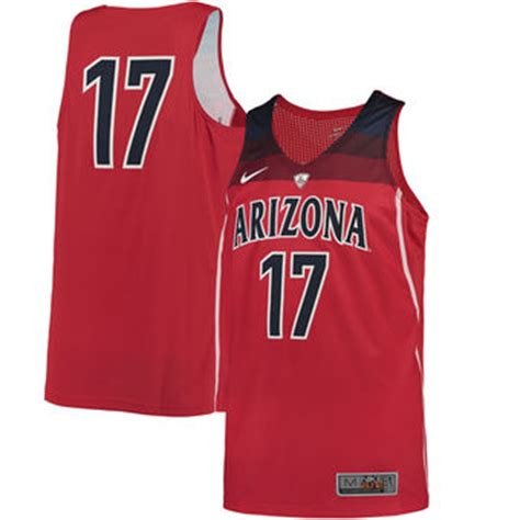 university of arizona fan gear arizona wildcats apparel university of arizona gear