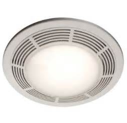 bathroom exhaust fan covers replacement bathroom fan replacement parts 187 bathroom design ideas