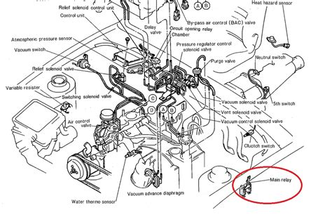 81 mazda rx 7 fuse location diagram get free image about wiring diagram
