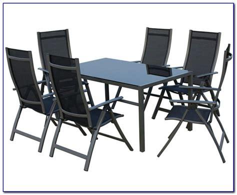 aldi outdoor furniture set patios home design ideas
