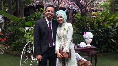 Sewa Jas Wisuda Sewa Jas Wisuda Di Jakarta Selatan Sewakostumku