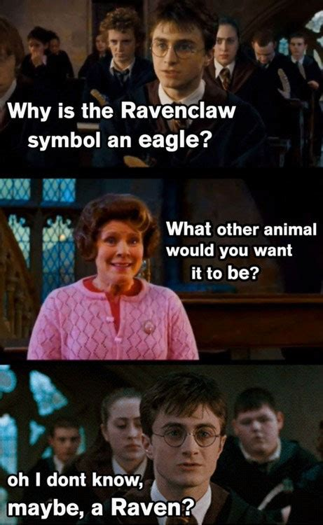 Why Are Memes Funny - 25 more hilarious harry potter memes smosh