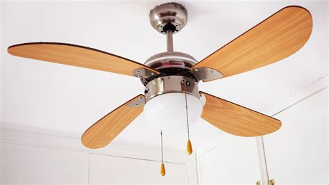 how to clean ceiling fans how to clean a ceiling fan and when to do it today com