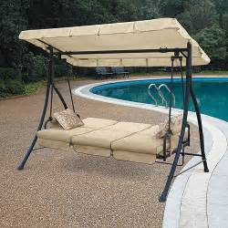 Replacement Canopy For 3 Seater Swing by Walmart Harvey 3 Seater Hammock Swing Replacement Canopy