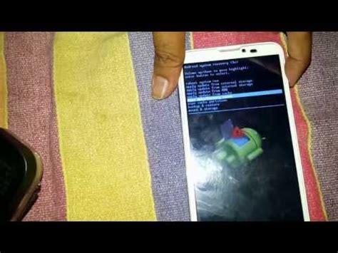 canvas hd pattern unlock how to unlock pattern lock in micromax a72 doovi