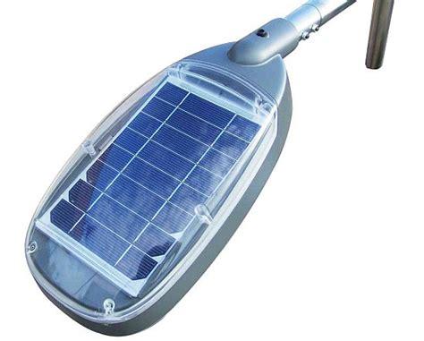 Solar Street Light Street Lights And Light Led On Pinterest Solar Power Lighting Systems