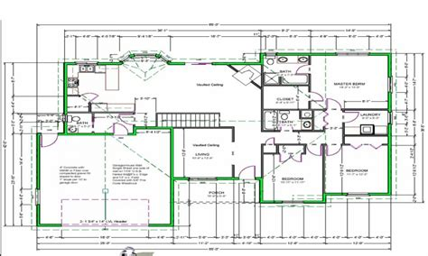 free online program to draw house plans throughout house draw house plans for free free software to draw house