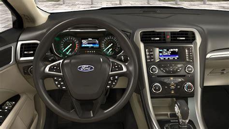 Ford Fusion 2014 Interior by 2013 Ford Fusion Interior 2013 Ford Fusion Interior 2013