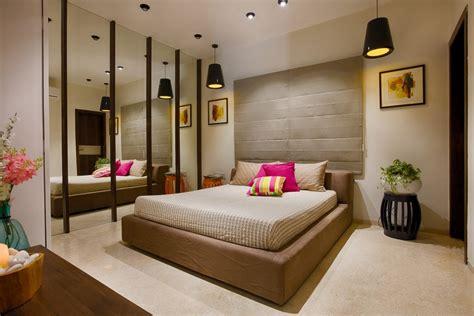 suitable vastu colors  bedrooms  indian homes