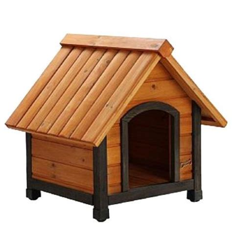 dog house supplies dog kennels dog carriers houses kennels dog supplies pet supplies wildlife
