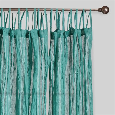 boutique curtains curtains peri shower curtains wonderful peri bohemian