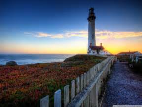 beautiful lighthouses in the world photosdaily com