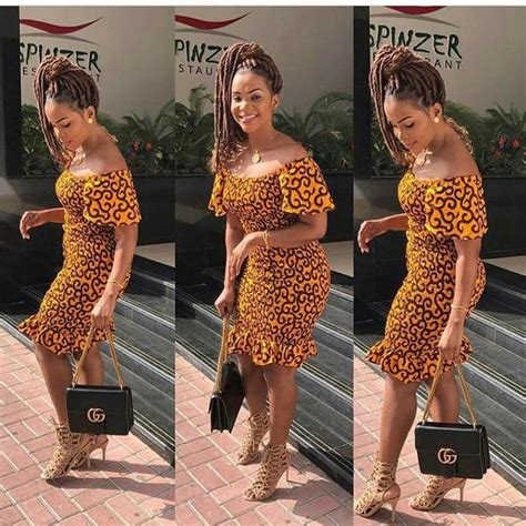 latest chitenge outfits 17 best ideas about ankara on pinterest african fashion