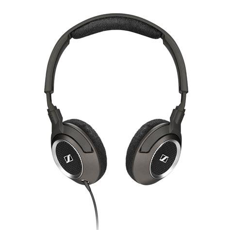 Sennheiser Hd 239 Headphone 綷 sennheiser hd 239