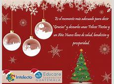 Intelecto - Home | Facebook G 2000 Brc