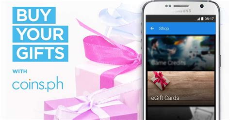 Check Dell Gift Card Balance - egift cards infographic of best egift cards buy gift cards u0026 visa egifts