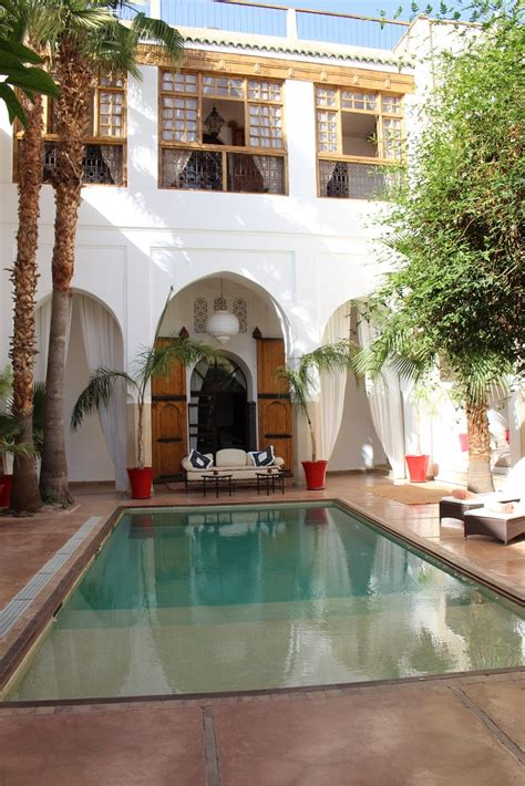 buy house in morocco finance for your real estate investment in morocco bosworth property