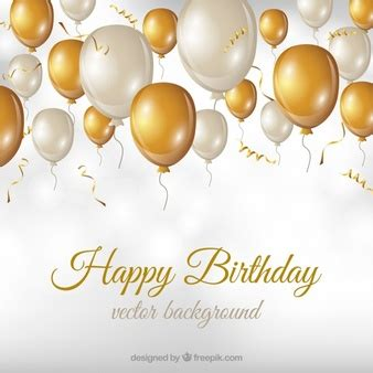 birthday vectors, +33,400 free files in .ai, .eps format