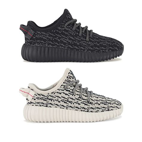 Adidas Yeezy Boost 350 Turtle Dove Pirate Black 1 adidas yeezy boost 350 infant 27 august 2016