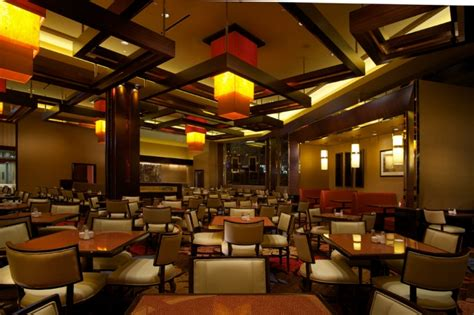 Harrahs Rincon Casino Resort Buffet Remodel By Mark Tasse Harrah S Rincon Buffet