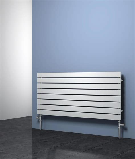 bathroom radiators reina rione designer radiator 800mm x 550mm white rnd rne800